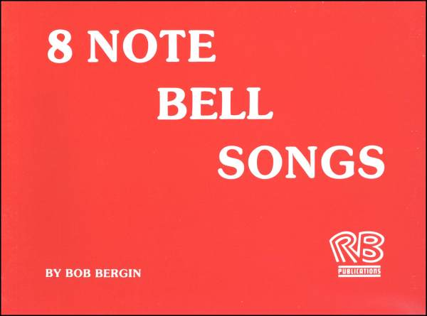 8-Note Bell Songs