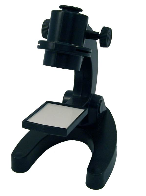 Microslide Viewer