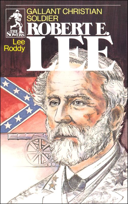 Robert E. Lee (Sowers)