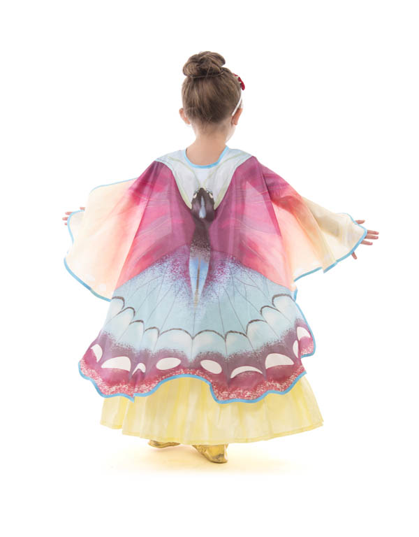 Butterfly Wings Small/Medium