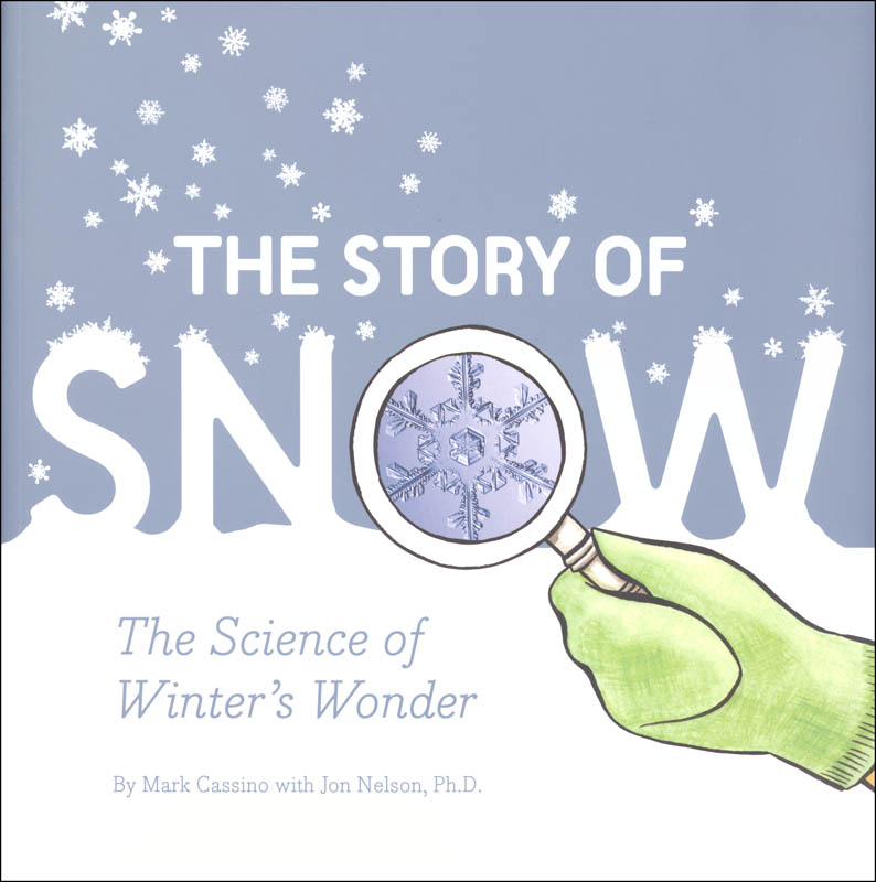Story of Snow