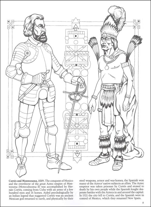 Native Americans coloring pages | Free Coloring Pages | 800x585