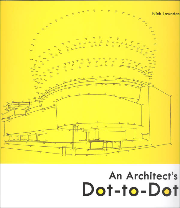 Architect's Dot-to-Dot