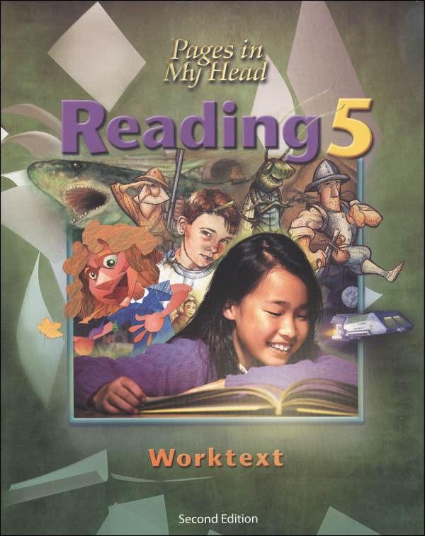 Reading 5 Worktext