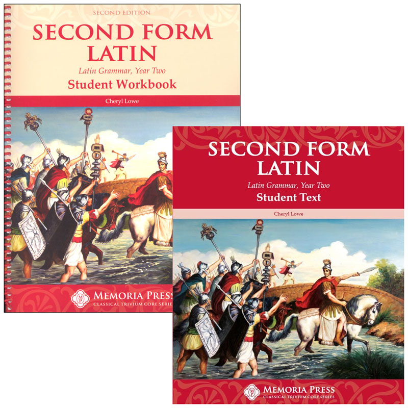 FPA Latin II Resources