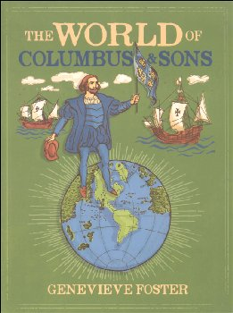 World of Columbus and Sons (Foster)