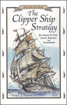 Clipper Ship Strategy