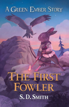 First Fowler: Green Ember Story