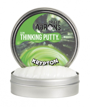 Krypton Putty - Large Tin (Glow in the Dark)