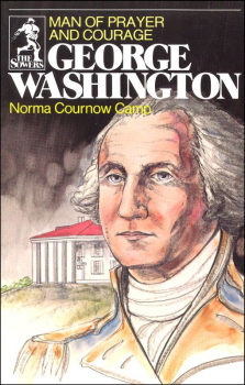 George Washington (Sowers Series)