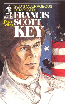 Francis Scott Key (Sowers Series)
