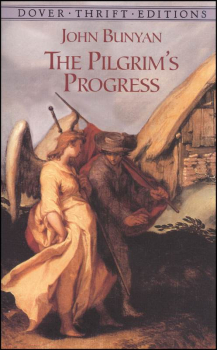 Pilgrim's Progress (Dover Thrift)