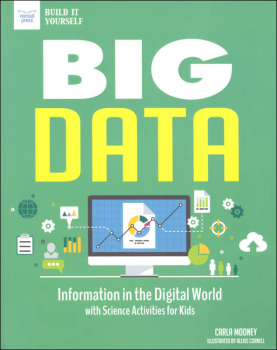 Big Data (Build it Yourself)
