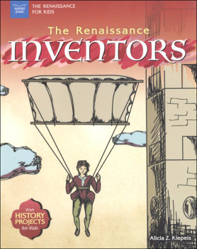 Renaissance Inventors (Renaissance for Kids)