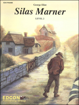 Silas Marner Classic Worktext