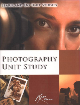 Photography Unit Study 2ED