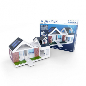 Arckit Mini Dormer 2.0 Kit