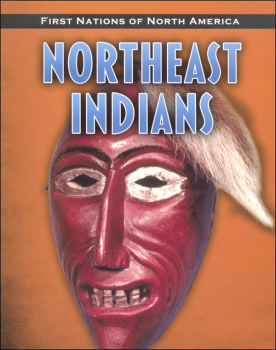 Northeast Indians (First Nations of North America)