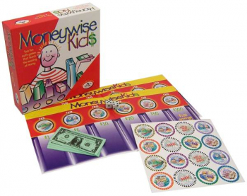 Moneywise Kids