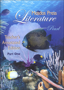 Pearl Teacher's Edition Set (2nd Edition)