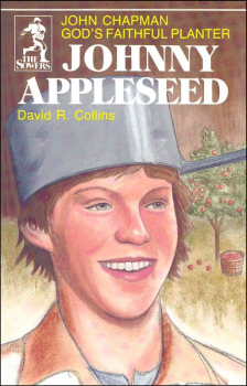 Johnny Appleseed / Collins (Sowers)