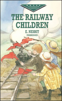 Railway Children (Evergreen Classic)