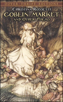 Goblin Market & Other Poems/Christina Rosetti