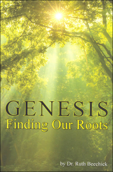 Genesis: Finding Our Roots