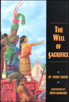 Well of Sacrifice