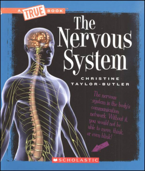 Nervous System (True Book)