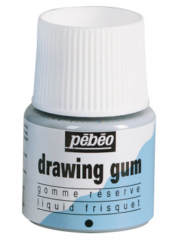 Drawing Gum (45 ml)