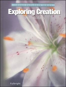 Exploring Creation w/ Botany