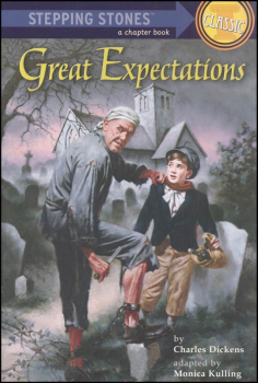 Great Expectations (Stepping Stones)