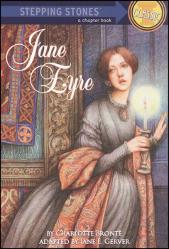 Jane Eyre (Stepping Stones)
