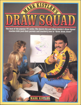 Draw Squad / Mark Kissler