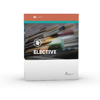 Consumer Math Boxed Set