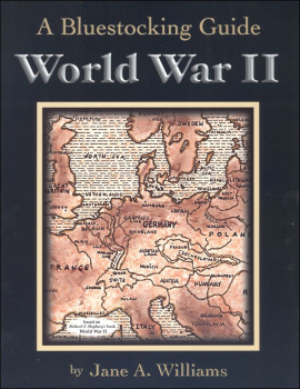 Bluestocking Guide: World War II