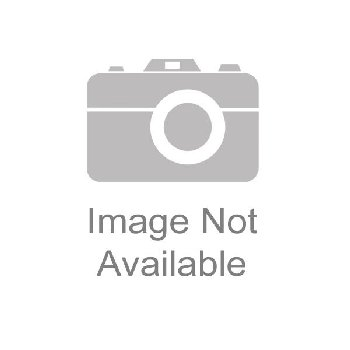 Wulf the Saxon CD