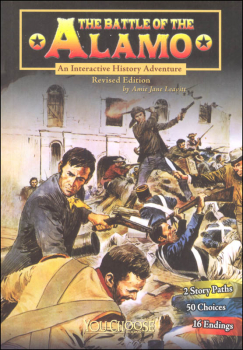 Battle of the Alamo 2nd Edition