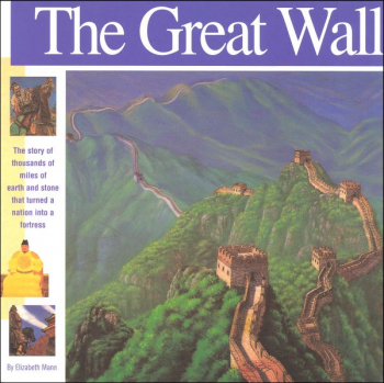 Great Wall (Wonders of the World)