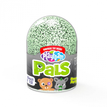 Playfoam Pals Monster Party Single Pack (Assorted)