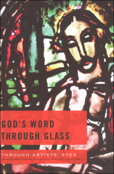 God's Word Through Glass