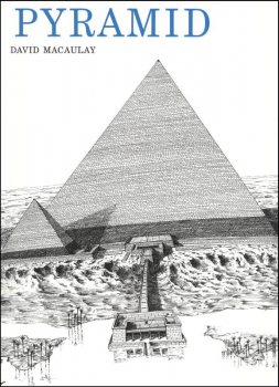 Pyramid / Macaulay