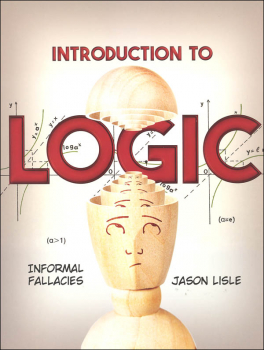 Introduction to Logic Student Book
