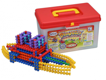 Playstix Super Set