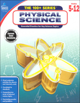 Physical Science (100+ Series)