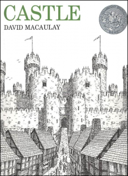 Castle / Macaulay
