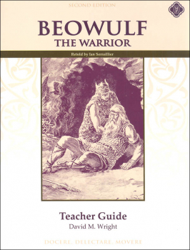 Beowulf Teacher Guide Second Edition