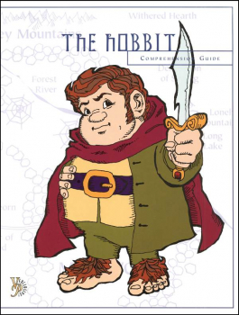 Hobbit Comprehension Guide