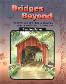 Bridges Beyond Reader